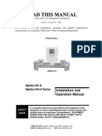 aquafine-optimahx-manual.pdf