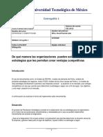 Entregable 1  ESTRATEGIA Y COMPETITIVDAD.docx