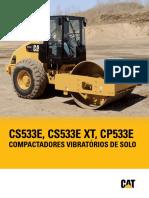 C10292830.pdf