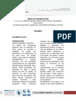 Laboratorio8 INDICE DE SAPONIFICACION - analisis de alimentos.docx