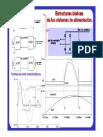 pfc-06-07.pdf