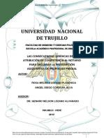 LozanoPlasencia_R - CordovaAlva_A (1)