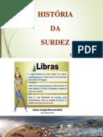 HISTORY DE LA SURDEZ.pptx