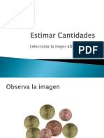 CLASE 27 ESTIMAR II.pptx