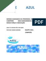 TIME          AZUL.docx