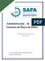 2_ASIR_ASGBD.pdf