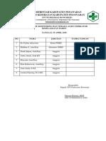 DAFTAR HADIR MONITORING NEW.docx
