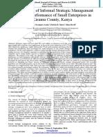 The_Influence_of_Informal_Strategic_Mana.pdf