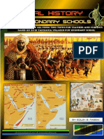 Form Two History General Online Reader