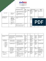 ESP Annual Implementation Plan.docx