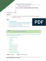 Secuencia Didáctica Unidad II_ 2.1_Tipos de Acciones Sobre Estructuras 20-07-2019