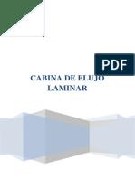 CABINA-DE-FLUJO-LAMINAR.pdf