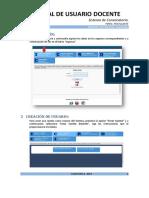 ESINO-MANUAL_DEL_DOCENTE.pdf
