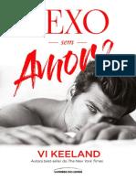 Sexo Sem Amor - Vi Keeland (Oficial)-1