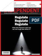 THE INDEPENDENT Issue 583