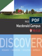 Mac Campus Discovery Brochure_web