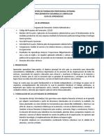 4-Proporcionar Diligentemente Atención(1)