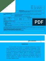 Etica_comunicacion.pdf