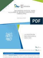 7-la-educacion-inclusiva-en-el-siglo-xxi.ppsx