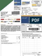 pdf_1563669770193.pdf