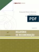 Relatorio_PCDT_DoencaFalciforme_CP_2016_v2.pdf
