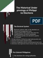 Electoral 1.pptx