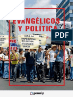 Folleto Evangélicos y Política FINAL.pdf