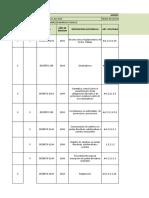 Evidencia 4 de Producto RAP1 EV04 Matriz Legalizado