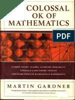 The Colossal Book of Mathematics.pdf