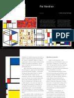 Mondrian.pdf
