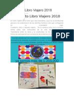 Proyecto Libro Viajero 20182.docx