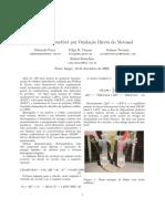 Celula Combustivel por oxidação Direta do Metanol.pdf