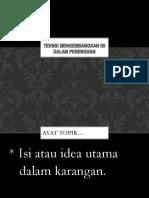 TEKNIK KEMBANG ISI.pptx