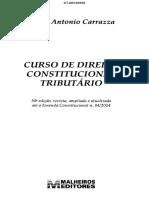 79136426 (2).pdf