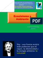 Ecositema y Amb. 1°C Acob.(1)
