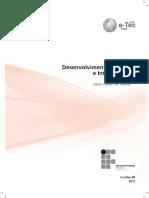 desenv_pessoal_interp.pdf