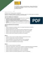 Programa Proba.docx