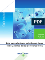 Guide ISE Theory ES 30414898