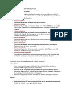 Resumen Final_derecho Financiero