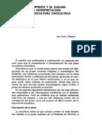 26680-Texto del artículo-26699-1-10-20110607.PDF