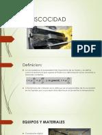 Final Viscocidad Corregido