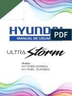 Manual-HYUNDAI-ULTRA-STORM-Cód.-HY1-7519DOHY1-7519PL2.pdf
