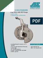 1 1 1 Az Gb Iso Standard f2