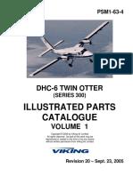 IPC Twin Otter PSM 1 63 4.pdf