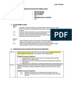 RPP X KD 3.12 DAILY ACTIVITIES.docx