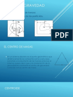 diapos Centro gravedad.pptx