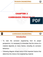 3 Corrosion Principles - Ppt