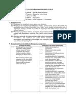 RPP BASA SUNDA KELAS 7 SEMESTER 1.docx