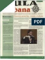 LeyMoralCultura_01.pdf
