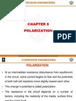 5 Polarization - Ppt